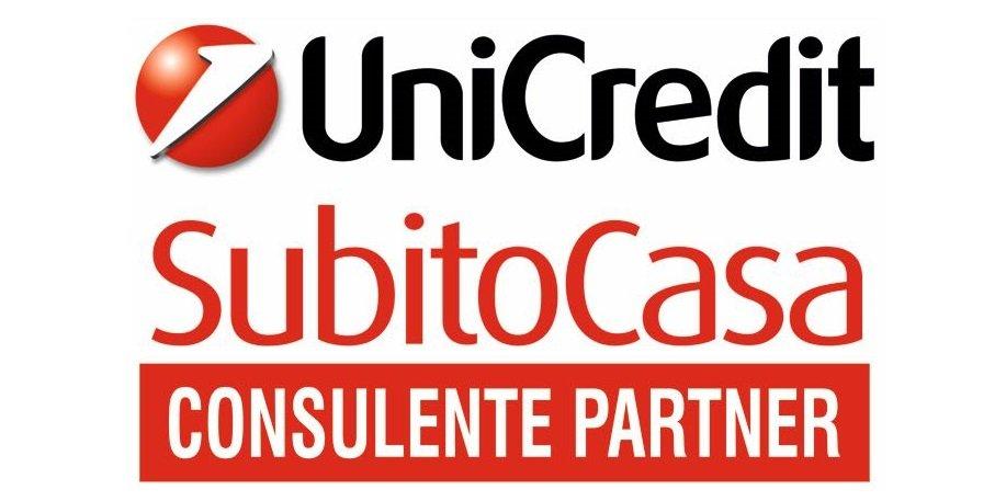 Domus unicredit partnership
